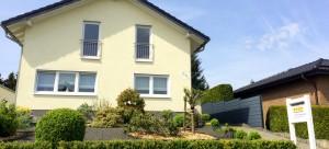 Ferienhaus-Nideggen-Schmidt