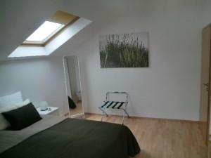 Ferien-Apartment-Nideggen